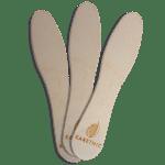 spatule écologique en bois du Jura
