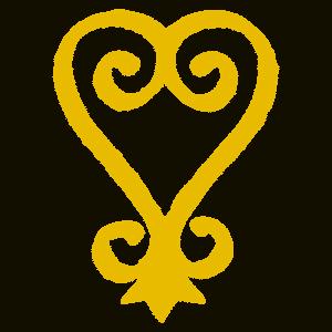 karethic-symboles-pokou-baobab-web