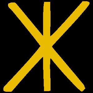 karethic-symboles-sogolon-karite-web