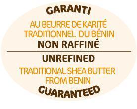 beurre_de_karite_garanti_non_raffine1