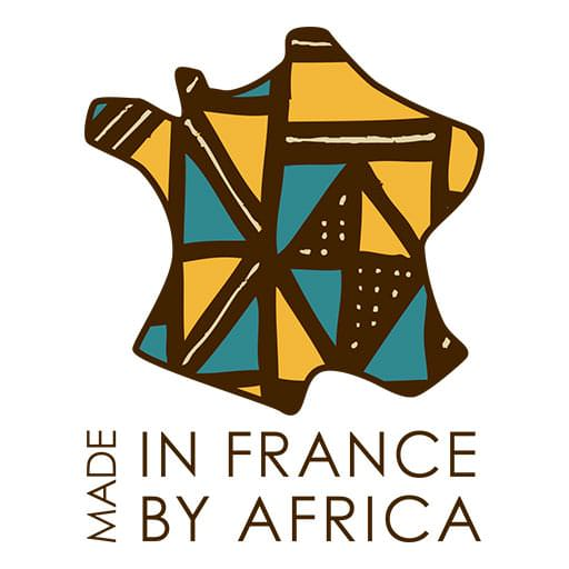 made in france by africa