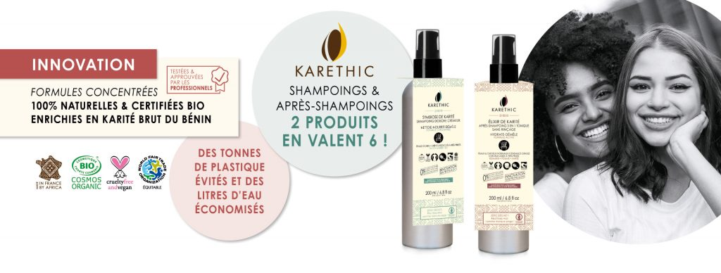 karethic shampoing campagne v3 ban1